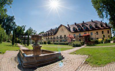 Hotel Turówka
